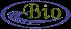 Bio Industri Omnipresen