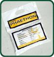Ekonomi Phaethon™ - Lem putih PVAC solid 25%