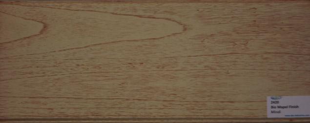 Cara Membuat Finishing Kayu Mapel dengan Bahan Water Based Wood Coating