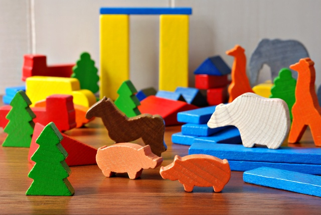 wooden toys 2