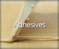 Adhesive Technique : Perekatan Kayu Untuk Furniture dan Handicraft