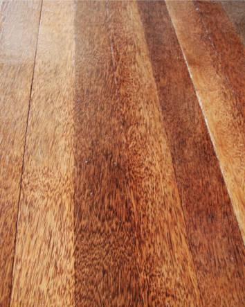 flooring glugu pic-01