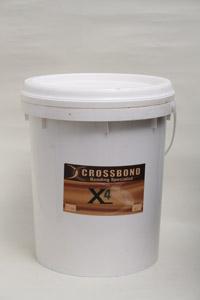 Lem untuk Laminasi Kayu, Crossbond X4
