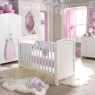 baby_nursery_furniture white