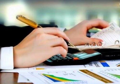 Lowongan Staf Administrasi Keuangan (SFA)