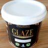 glaze white 1