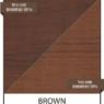 brown-01