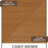 candy brown-01