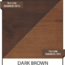 darkbrown-01