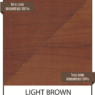 light brown-01