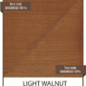 light walnut-01