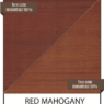 red mahogany-01