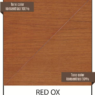 red ox-01