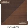 rose papua-01