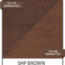 shp brown-01
