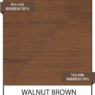 walnut brown-01