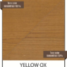 yellow ox-01