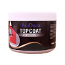 bioduco top coat mc