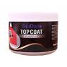 bioduco top coat mc