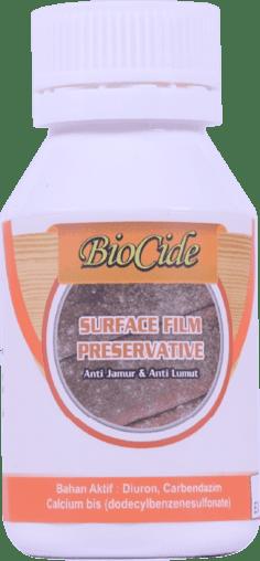 Biocide Surface Film Preservative